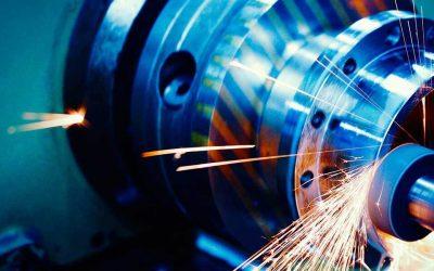 Trade sale of Metaltech to Expromet